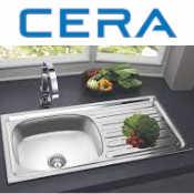 Sink Kitchen Manufacturers, Suppliers, Price List