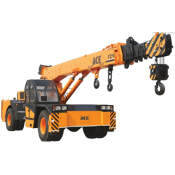 Crane Rental Surat, Crane On Rent In Surat, Crane Services