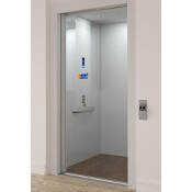 Elevators Escalator Manufacturers, Suppliers, Price List
