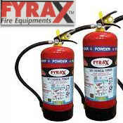 Fire Extinguisher Manufacturers Kolkata, Best Price Fire