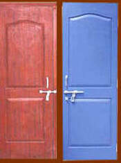 Frp Doors Manufacturers, Suppliers, Price List