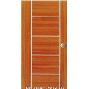 Frp Doors Waterproof Frp Doors Mumbai Hygienic Frp Door