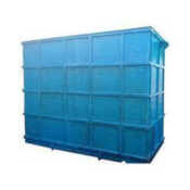 Frp Products Manufacturers, Suppliers, Price List