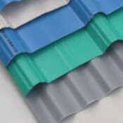 Frp Roofing Sheet Manufacturers, Suppliers, Price List