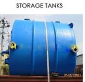 Frp Storage Tank Manufacturers, Suppliers, Price List