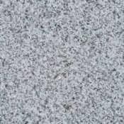 Granite Slabs, Granite Tiles, Granite Stone Price  Granite Suppliers