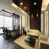 Interior Designers Kolkata
