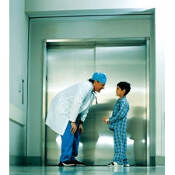 Elevator Manufacturers In Ahmedabad, Passenger Lift Manufacturers In