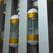 Elevator Manufacturers In Delhi Ncr, Passenger Lift Manufacturers In