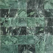 Marble Suppliers In Bangalore, Marble Best Price In Bangalore