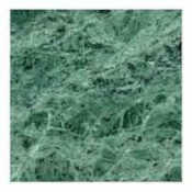 Marble Suppliers In Chennai, Marble Best Price In Chennai