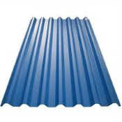 Metal Roofing Sheet Manufacturers, Suppliers, Price List