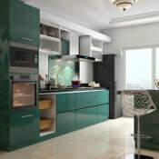 modular kitchen chennai price modular kitchen manufacturers chennai