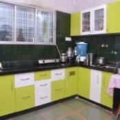 Modular Kitchen Chennai, Price, Modular Kitchen