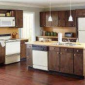 Alankritha Interio. Products: Modular Kitchen Manufacturers In Hyderabad ...