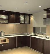 Modular Kitchen Pune Price Modular Kitchen Manufacturers Pune