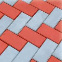 Gubbi Pavers Tiles I Pvt Ltd