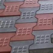 Paver Blocks Manufacturers Chennai, Paver Block Companies