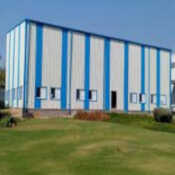 Pre Engineered Building Manufacturers, Peb Manufacturers