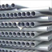 Pvc Pipe Fittings Manufacturers In Chennai, Upvc Pipe Price List