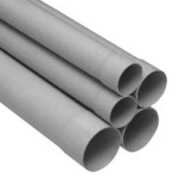Pvc Pipe Fittings Manufacturers In Hyderabad, Upvc Pipe Price List