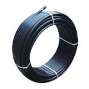 Pvc Pipe Fittings Manufacturers In Hyderabad, Upvc Pipe