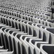 Precast Concrete Manufacturerd In Bangalore, Wall, Salb