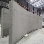 Precast Concrete Manufacturerd In Hyderabad, Wall, Salb, Panel, Steps