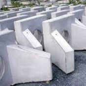 Precast Concrete Manufacturerd In Hyderabad, Wall, Salb