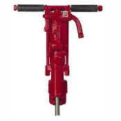 Rock Drill Manufacturers, Suppliers, Price List