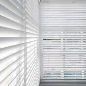 Venetian Blinds Manufacturers Kolkata Window Blinds In Kolkata