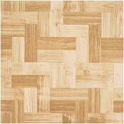 Vitrified Tiles Manufacturers Suppliers Price List