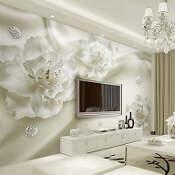 Wallpaper Manufacturers In Delhi Top 10 Wallpaper Companies India
