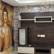 Wallpaper Manufacturers Suppliers Wholesale Traders Hyderabad