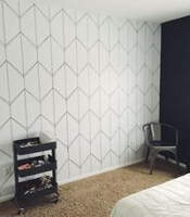 Wallpaper Manufacturers Suppliers Wholesale Traders Mumbai