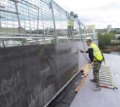 Waterproofing Materials Manufacturers, Suppliers, Price List