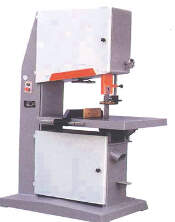 Wood Working Machinery Manufacturers Suppliers Price List